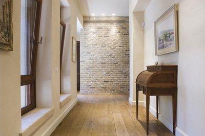 eiken multivloeren parketvloer multivloer woodandstones. Black Bedroom Furniture Sets. Home Design Ideas