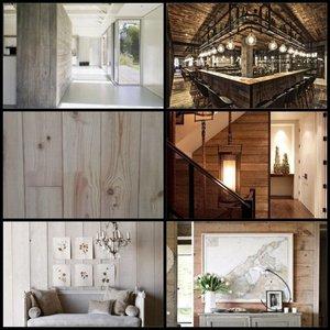 steigerhout panelen schroten voor wand plafond 2 50m lang steigerhout ...