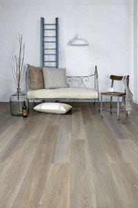 topangebot eiche holzfussboden. Black Bedroom Furniture Sets. Home Design Ideas